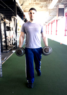 Grip-strength-exercises-4