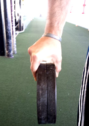 Grip-strength-exercises-7