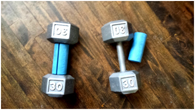 Grip-strength-exercises-8