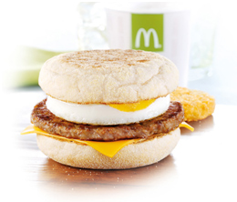 Healthy-fast-food-breakfast-2