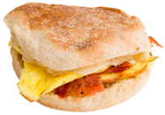 Healthy-fast-food-breakfast-4