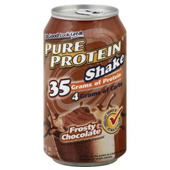 Ready-To-Drink-Protein-Shakes-2