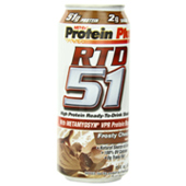 Ready-To-Drink-Protein-Shakes-4