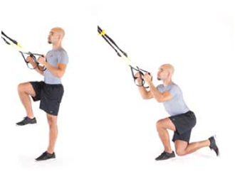 TRX-suspension-training-1