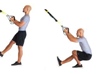 TRX-suspension-training-2