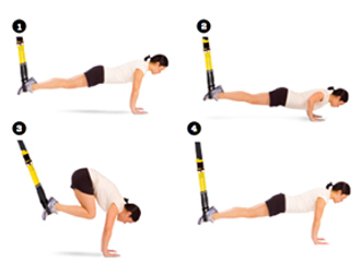 TRX-suspension-training-4