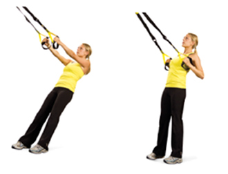TRX-suspension-training-5