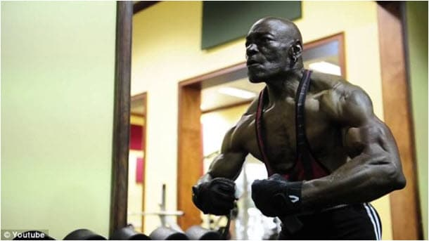 70-year-old-muscle-body