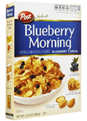 Breakfast-cereals-4