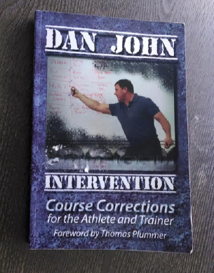 Intervention-dan-john-review-1