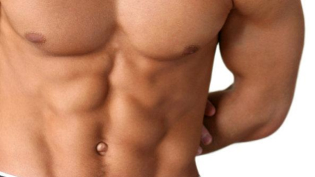 Best-Lower-Abs-Exercises