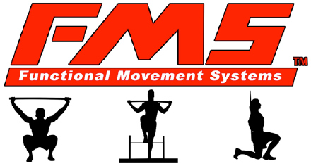 Functional-movement