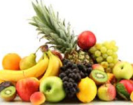 Eating Fruit & Fat Loss