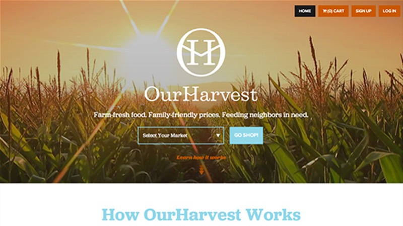 ourharvest-homepage
