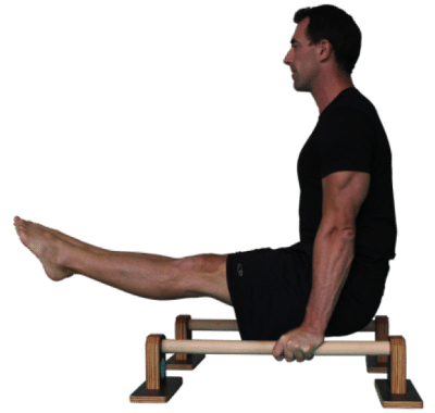 l-sit-parallettes
