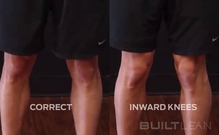 inward-rotated-knees