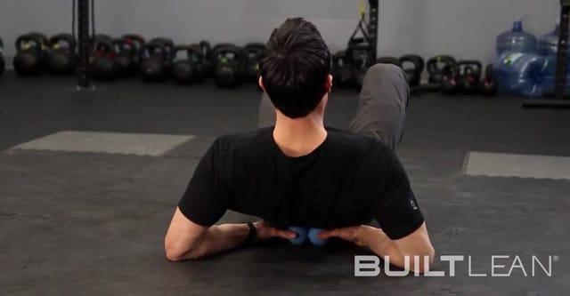 rad roller hunchback posture 1