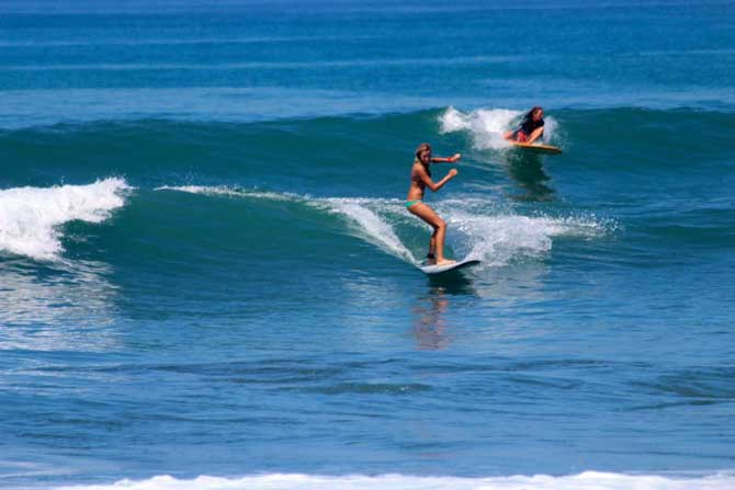 SurfingWithAmigas