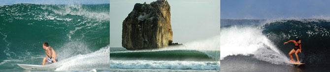 Witch's-Rock-Surf-Camp
