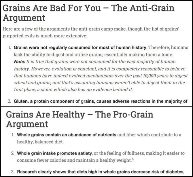 BuiltLean-Pro-Con-Argument