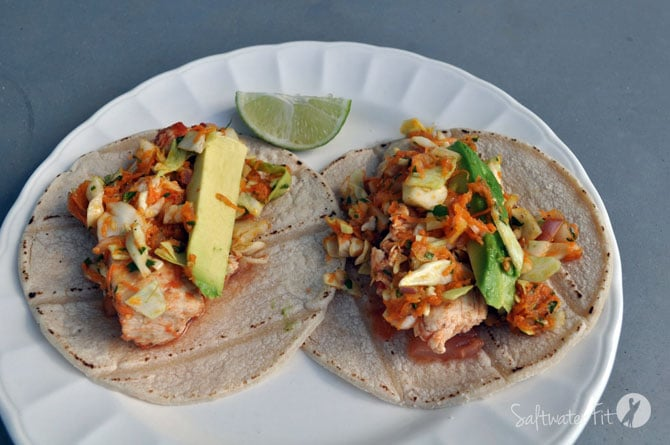 Chicken-Tacos-Lime