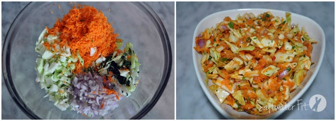 Ingredients-and-Coleslaw