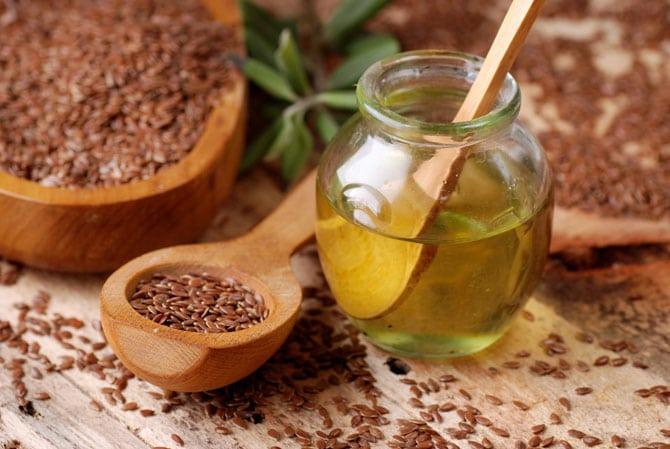 omega-3-flax-seeds
