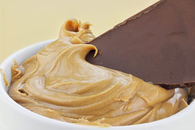 Dark-Chocolate-Peanut-Butter