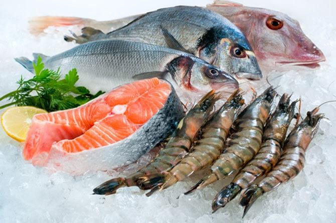 Image result for omega 3