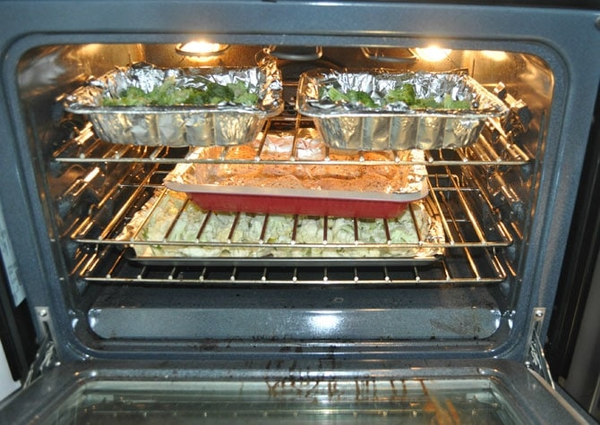 Bake-Veggies-And-Chicken