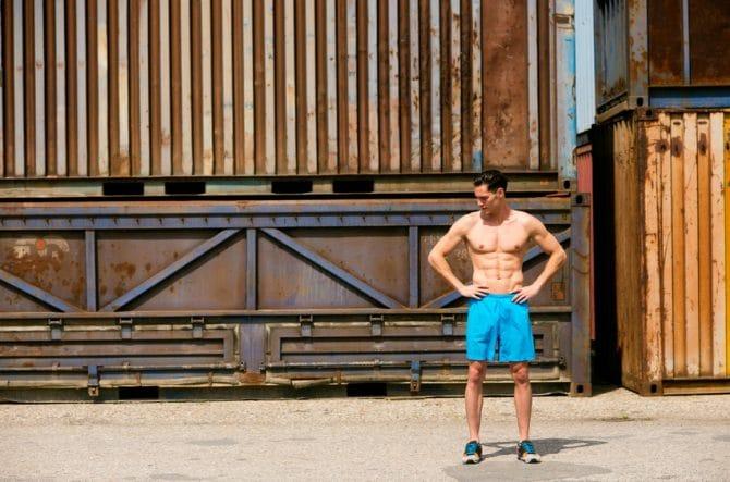 running-lean-myth
