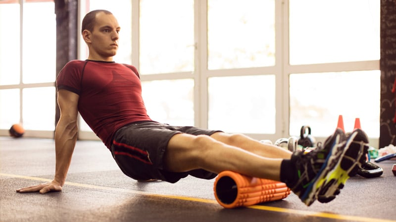 Foam-Roll-Increase-Flexibility