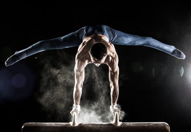 gymnast-body