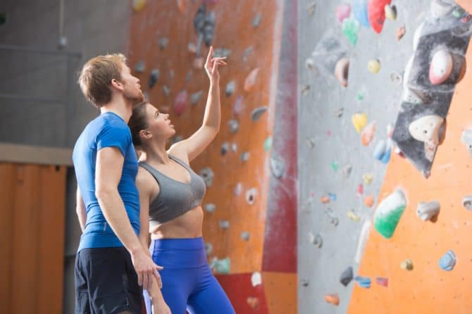 indoor-climbing-gym