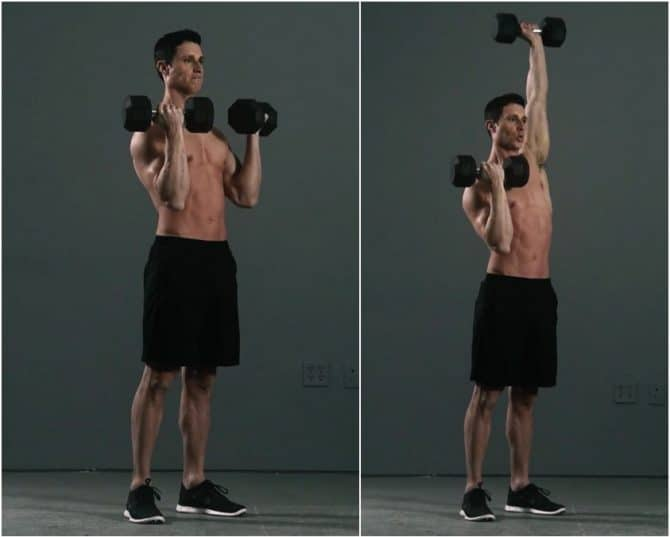 alternating-shoulder-press