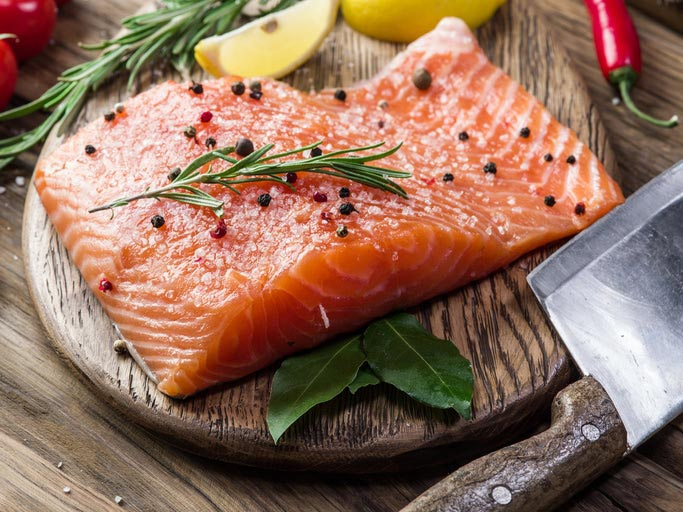 eat-salmon-health-benefits