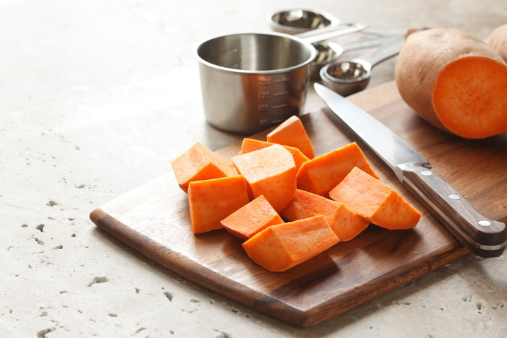 sweet-potato-nutrition