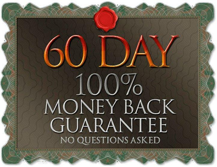 guarantee2-min