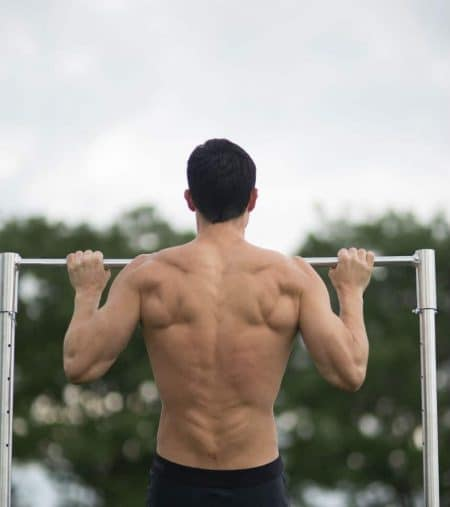 pull-ups-back-muscles-marc-perry
