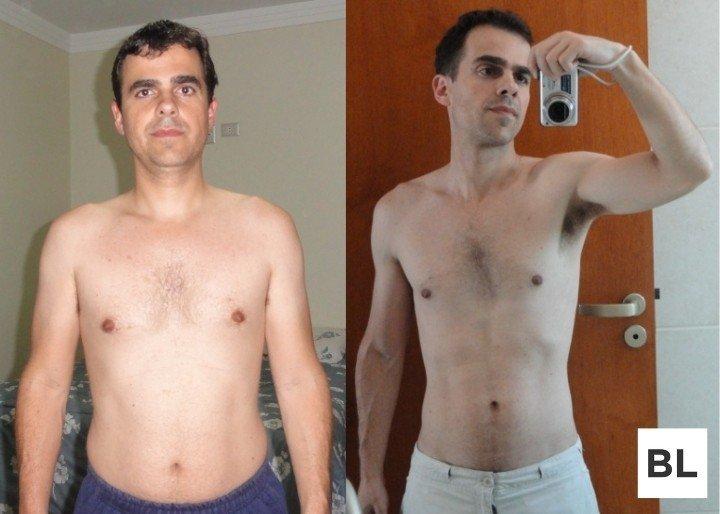 BuiltLean Program Review Jairo Transformation