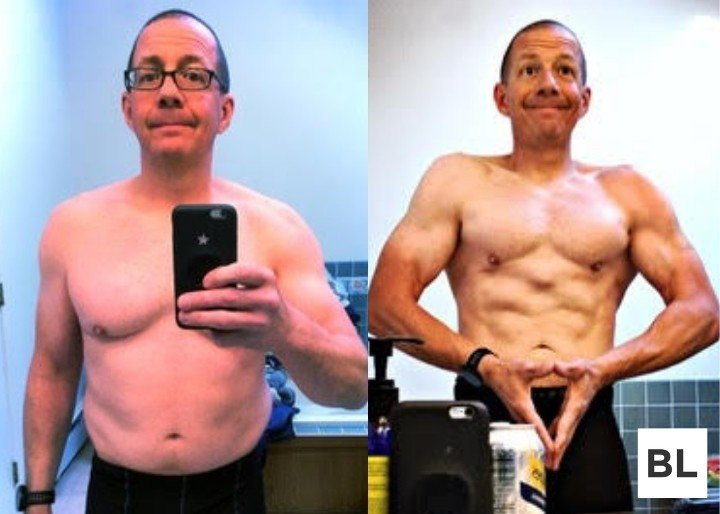 BuiltLean Program Review Mitchell Transformation